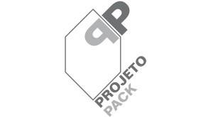 logo-pack600(1)