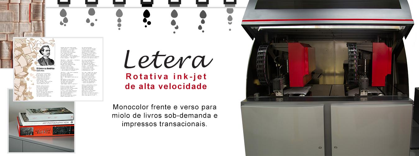 Banner-Letera_Alt-04